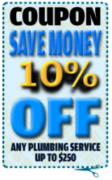 Coupon Save Money 10% Off
